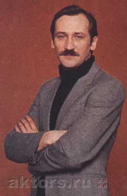 Леонид Филатов: http://actors.khv.ru/f/filatov.htm